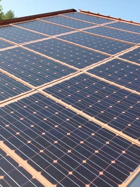 Impianto-Solare-Termico-Sesto-San-Giovanni-Cinisello-Balsamo