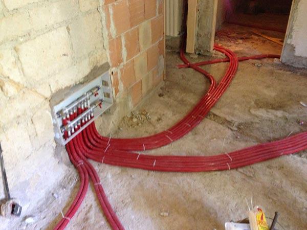 Impianto-riscaldamento-centralizzato-Sesto-San-Giovanni
