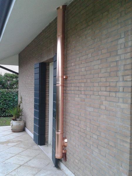 Installazione-canna-fumaria-condominio-Cinisello-Balsamo