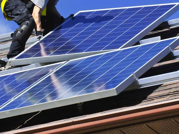 Installazione-impianto-solare-termico