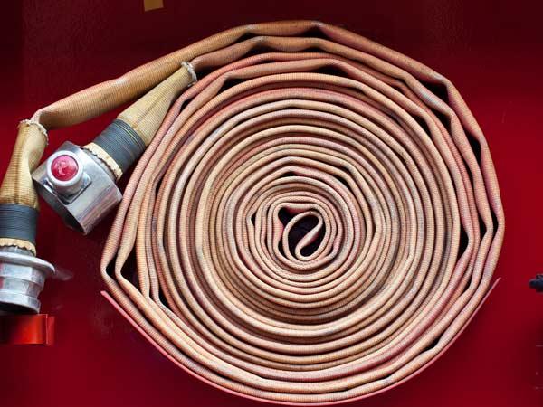 Manutenzione-naspi-antincendio-San-Donato-Milanese