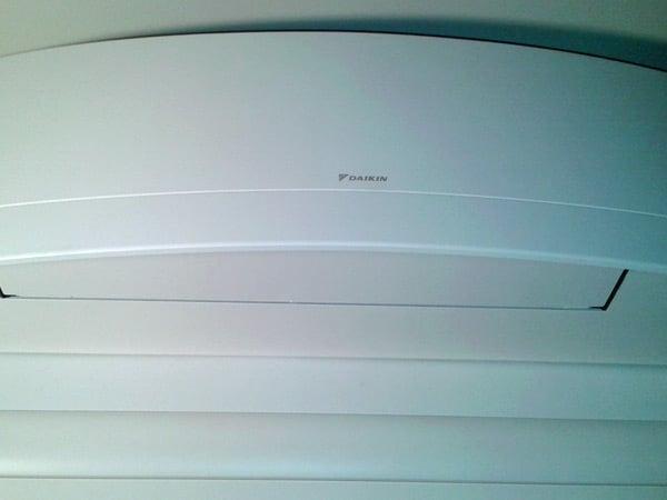 Montaggio-condizionatore-parete-Cinisello-Balsamo