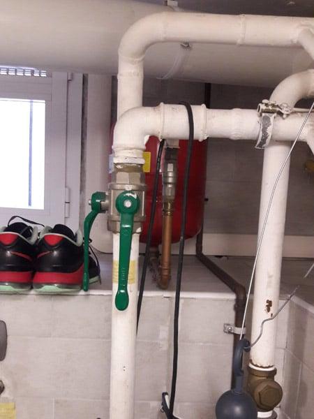 Prezzo-acqua-casa-Cinisello-Balsamo