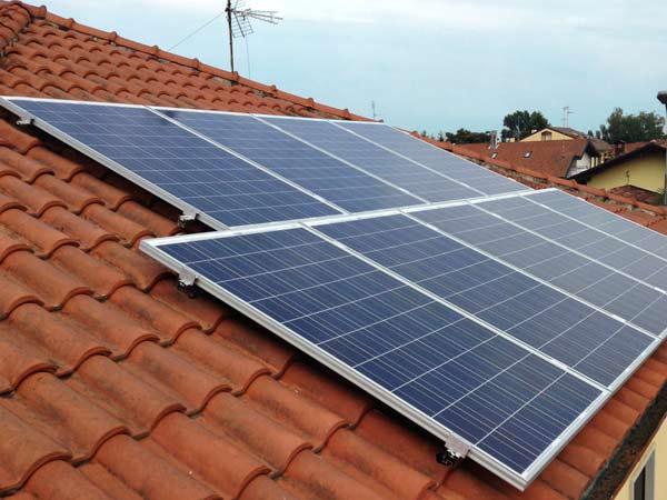 Progettazione-pannelli-solari-termici-Sesto-San-Giovanni