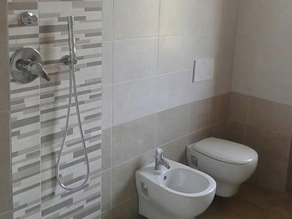 Rinnovamento-bagno-completo-Sesto-San-Giovanni