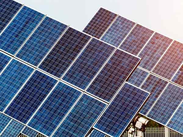 Riscaldamento-pannelli-solari-Sesto-San-Giovanni