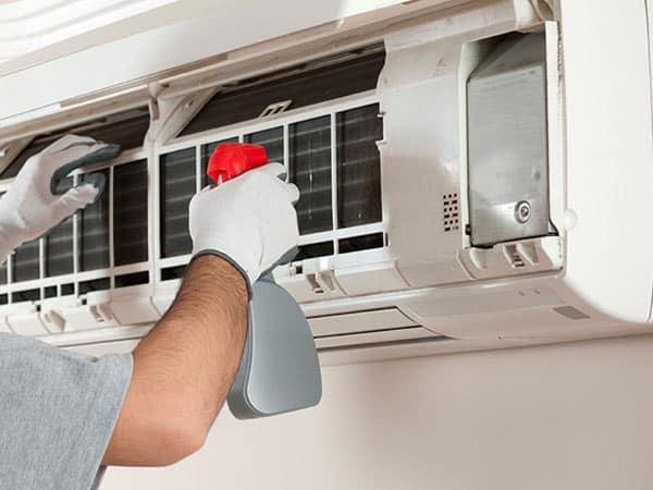 Sanificazione-aria-condizionata-ufficio-Sesto-San-Giovanni