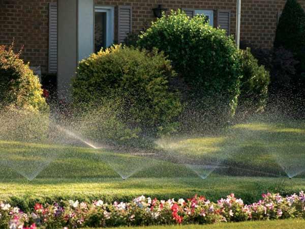 Sistemi-irrigazione-giardino-Sesto-San-Giovanni