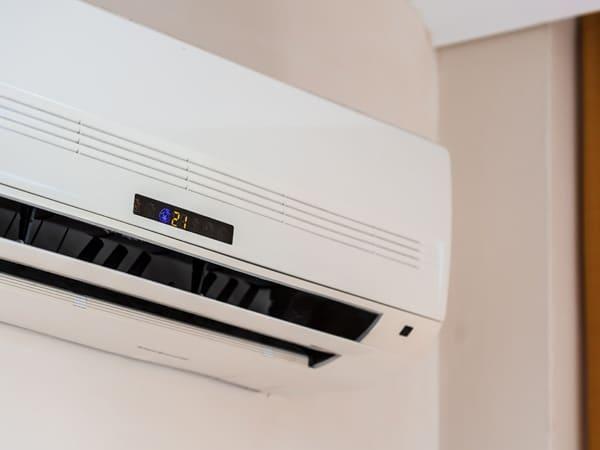 Split-climatizzatori-Sesto-San-Giovanni